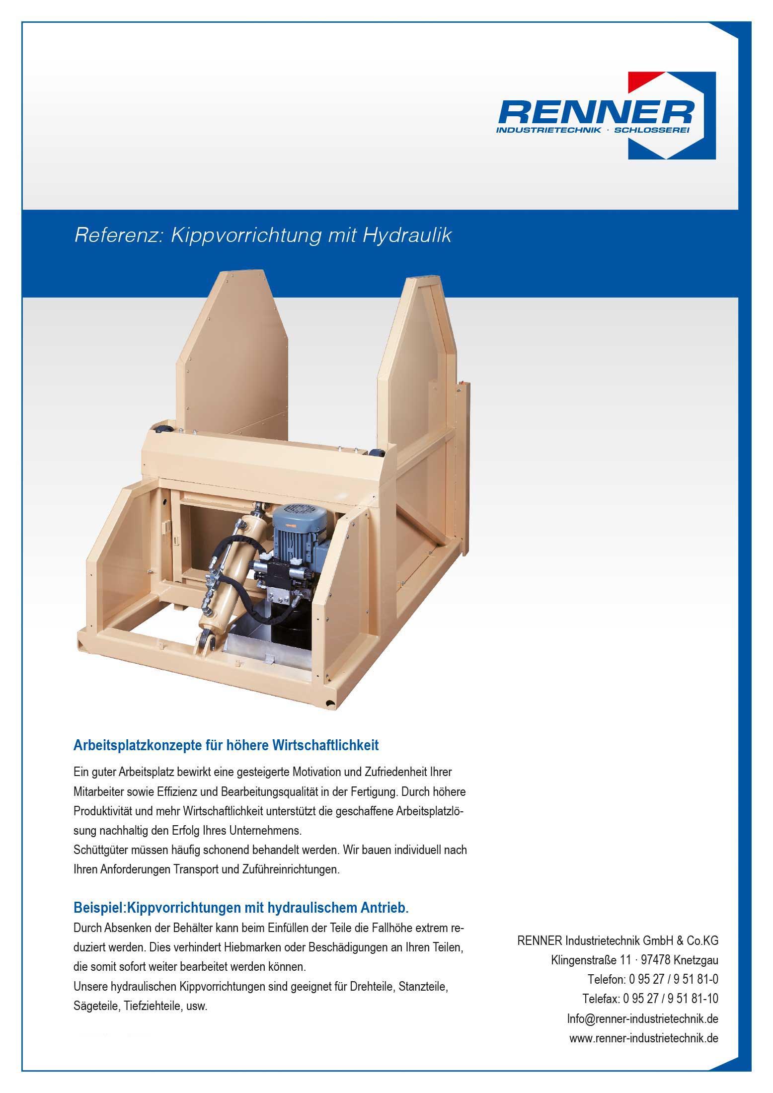 Referenz_Kippvorrichtung_Hydraulik_web
